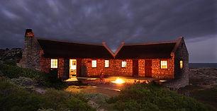 Vaalkrans-Hut.jpg
