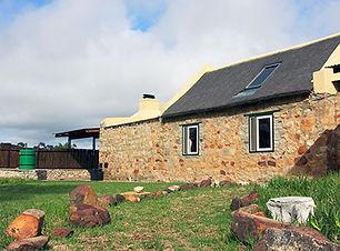 Potberg hut.jpg