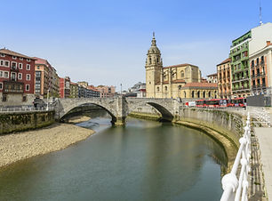 Bilbao.jpg