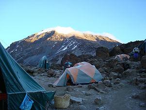 Barafu Campsite.JPG