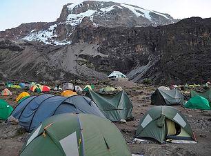 Mweka Camp.jpg