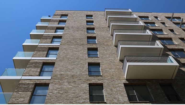 balustradetypes.jpg