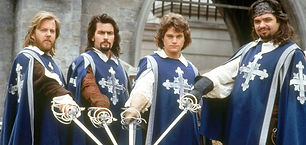 threemusketeers-disney-cast-swords.jpg
