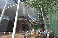 00cwallgreencorridor3.jpg