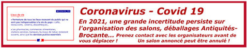 2021-salons-brocante-Coronavirus.jpg