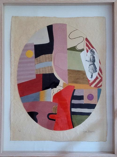 Max PAPART 1911 - 1994