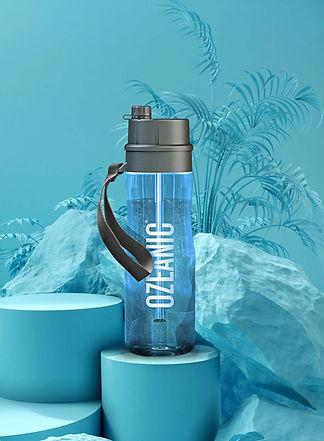 ozeanic_botella_purifica_agua_sin_filtro
