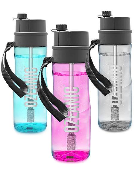 botella_purificadora_de_agua_ozeanic_2.jpg
