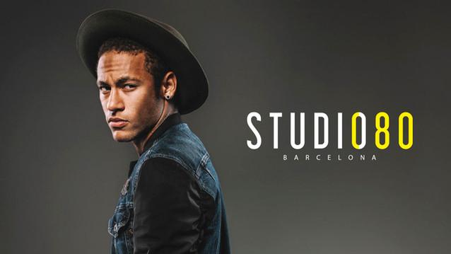 Studio 080