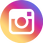 instagram icono ozeanic