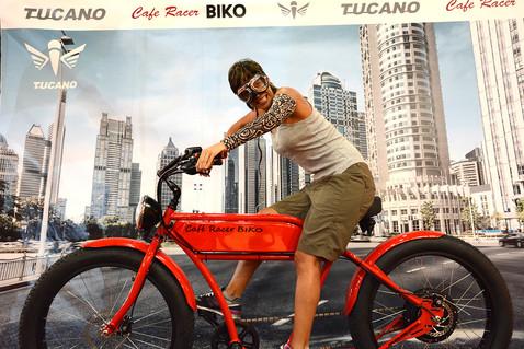 Tucano Bikes