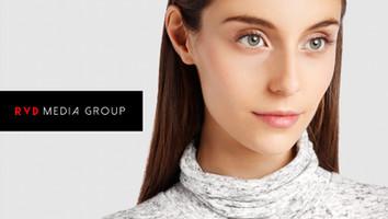 RVD Media Group