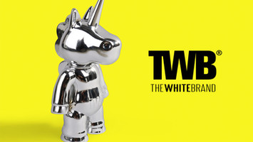 The White Brand