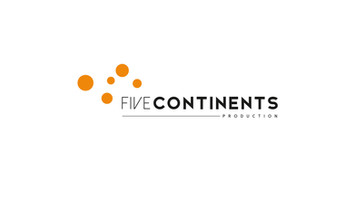 Five Continents