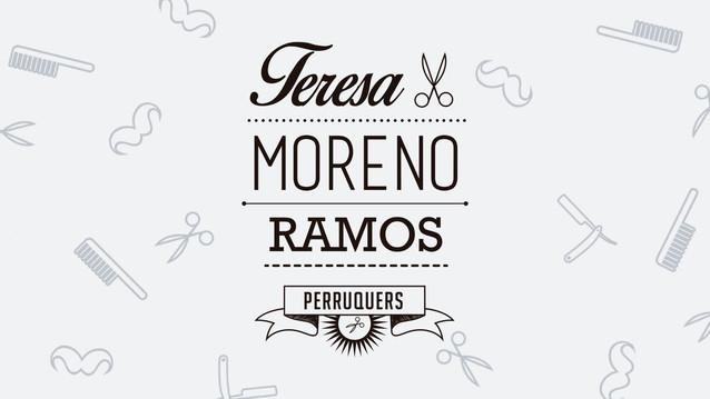 Maria Teresa Perruquers