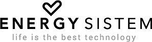 Logotipio Energy Sistm, Gerard Moren, diseño gráfico y fotogrfía