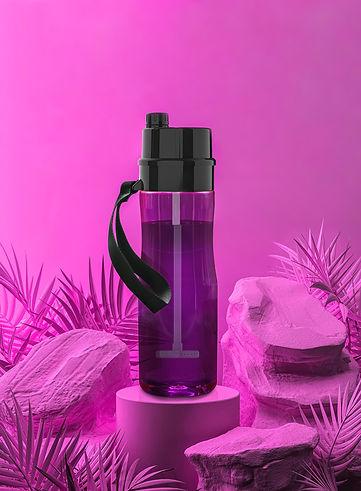 Aworldinone productos innovadores para la higiene