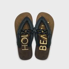 slide_sandal_holy_beach_for_woman_sandal