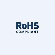 certificat_rohs.webp