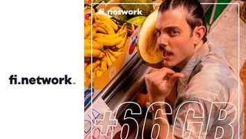 Fi.Network