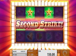second-strike-slot-quickspin-bigwin