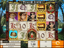 treasure_island_slot_quickspin_slider1.jpg