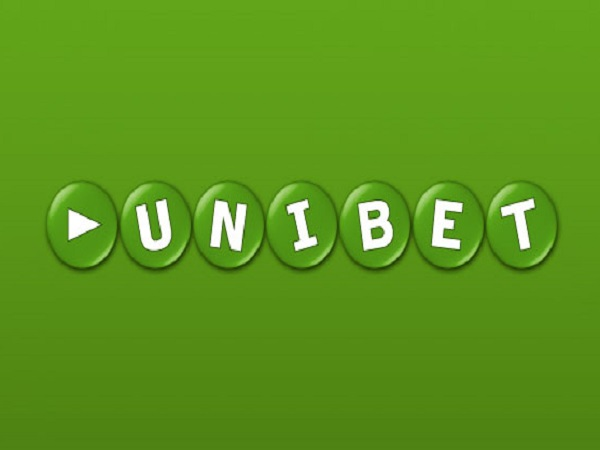 unibet-header.jpg
