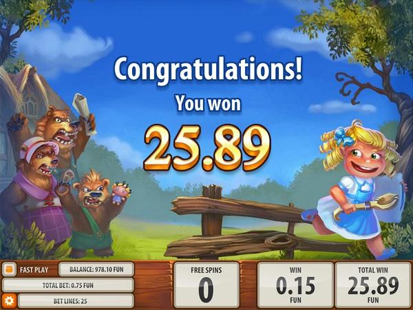 goldilocks--and-the-wild-bears-slot-slider4.jpg