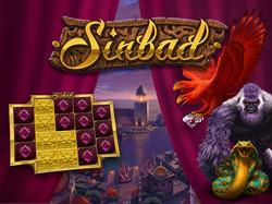 Sinbad-slot-quickspin-slider5.jpg