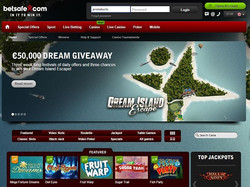betsafe-casino-header2.jpg