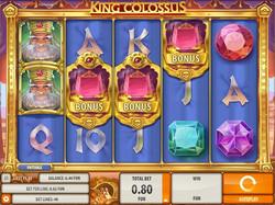 king-colossus-slot-quickspin-slider1.jpg