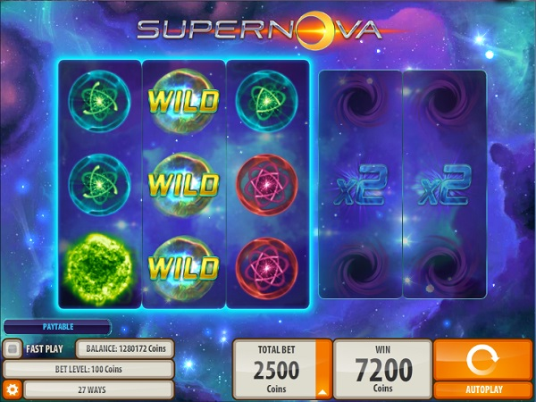 Supernova-slot-quickspin3.jpg
