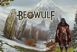 beowulf-slot-logo.jpg