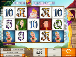 rapunzels-tower-quickspin-slot-slider3.jpg