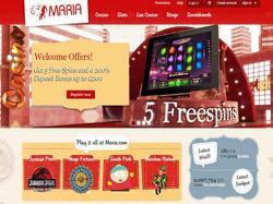 maria-casino-review-header1.jpg