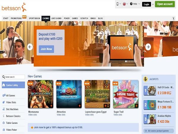betsson-casino-header2.jpg