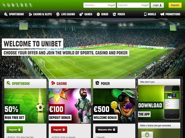 unibet-casino-review-header1.jpg