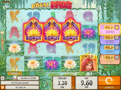 royal-frog-slot-quickspin-slider4.jpg