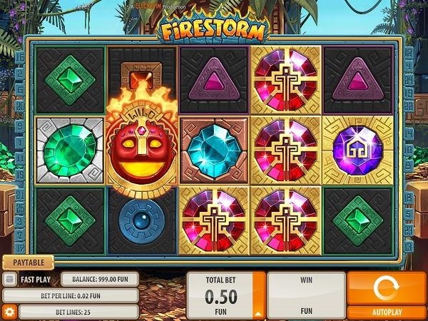 firestorm-slot-quickspin-slider2.jpg