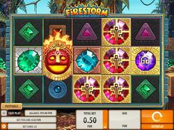firestorm-slot-quickspin-slider2.jpg