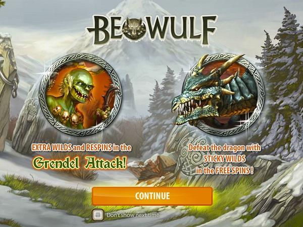 beowulf-slot-quickspin-slider1.jpg