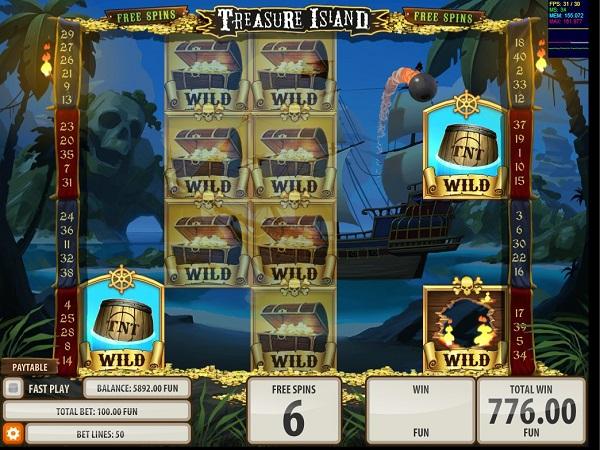 treasure_island_slot_quickspin_slider3.jpg