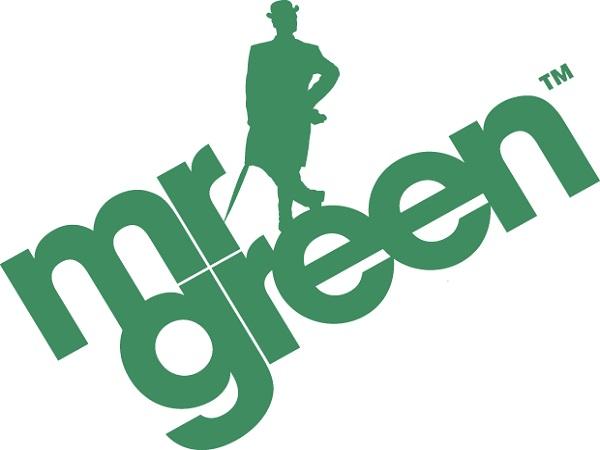 mr-green-casino-header1.jpg