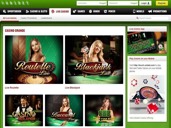 unibet-casino-review-header4.jpg