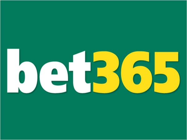 bet364-casino-logo-header1.jpg