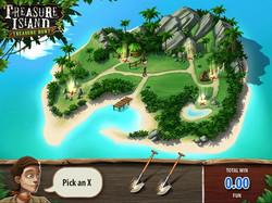 treasure_island_slot_quickspin_slider5.jpg