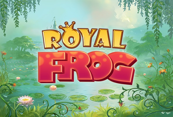 royal-frog-slot-logo.jpg