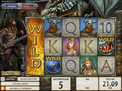 beowulf-slot-quickspin-slider3.jpg