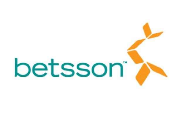 betsson-casino-slider6.jpg