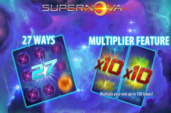 Supernova-slot-quickspin2.jpg